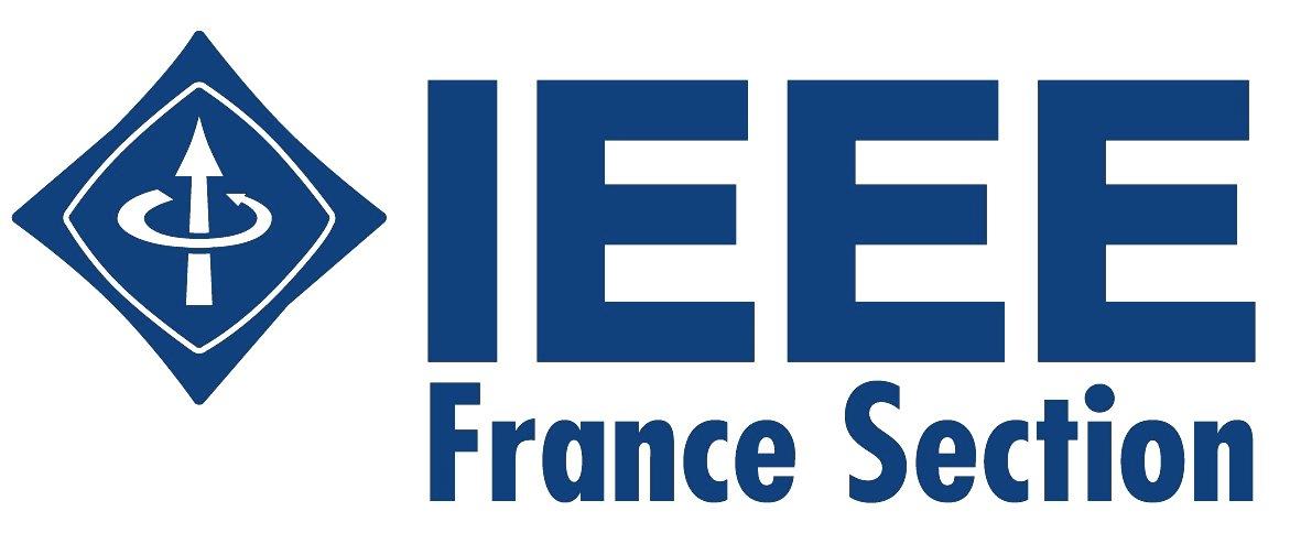 IEEE France
